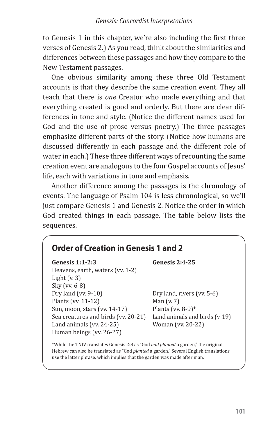 creation versus evolution essay evolution literacy research paper  origins faith alive christian resources order of creation in genesis 1 genesis 2 and modern science custom philosophy essays